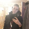 igor, 18, Taiga