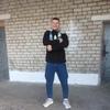 Даниил, 18, г.Минск