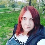 Екатерина, 31, г.Изобильный