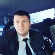 сергей, 36, г.Нефтеюганск