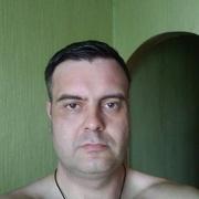 Артур, 37, г.Петушки