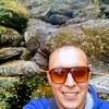 Павел, 31, г.Пласт