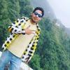 Ashish Muglani, 31, г.Дели