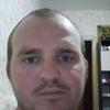 Дмитрий, 27, г.Тверь