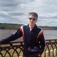 Алексей, 45 лет, Телец, Гусь-Хрустальный