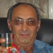 Сергей 57 Армавир