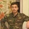 Raul, 33, г.Баку