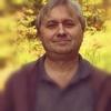 Сергей, 52, г.Югорск