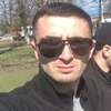 Rustam, 26, г.Ростов-на-Дону