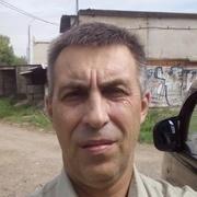 Qwert 45 Хабаровск