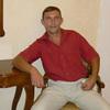 Роман Бурлаков, 43, г.Анапа