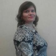 Марина, 30, г.Курск