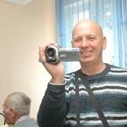 Арсен, 58, г.Заринск