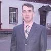 Андрей, 41, г.Майкоп