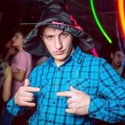 Макс, 30, г.Киселевск