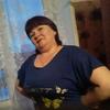 Светлана, 46, г.Сухой Лог