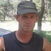 Александр, 54, г.Новоайдар