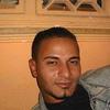 wahid zaki, 44, Hurghada