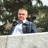 Евгений, 51, г.Серов