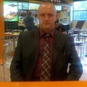 Знакомства в Скопине с пользователем Viktor 46 лет (Дева)