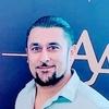 Suleyman, 40, г.Баку
