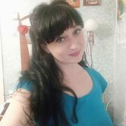 Светлана, 32, г.Кузнецк