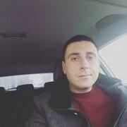Roman, 39, г.Санкт-Петербург
