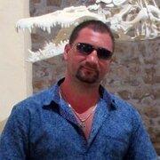 Артур, 44, г.Владикавказ