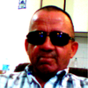 Евгений _ __, 67, г.Нацэрэт