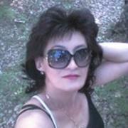 Роза, 24, г.Кокшетау