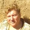 Сергей, 46, г.Зарайск