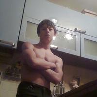 Олег, 29 лет, Скорпион, Одесса