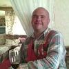 Денис, 46, г.Светлогорск