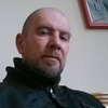 Erik, 46, г.Загреб
