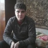 дмитрий иванущенко, 40, г.Палатка