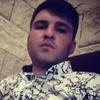 Махир, 27, г.Ульяновск