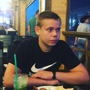 Тимур, 20, г.Якутск