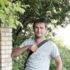 Sergo, 30, Луцьк