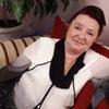 Зоя, 67, г.Белгород