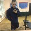 Никита, 21, г.Пятигорск