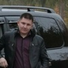 Денис, 36, г.Ульяновск