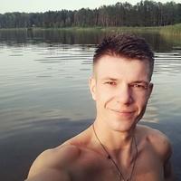 Пєтя, 25 років, Телець, Львів