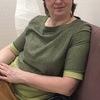 Ольга, 60, г.Дубна