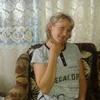 Алена, 31, г.Черкесск