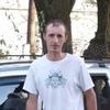Михайло, 31, г.Луцк