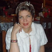 Наталья 51 год (Стрелец) Белогорск