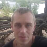 Вова, 30, г.Ливны