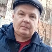 Виталий Томашев, 48, г.Воркута