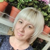 Elena, 39, Buguruslan