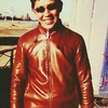 marat, 36, Ikryanoye